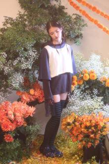 Jennyfax 2016-17AW 東京コレクション 画像6/14