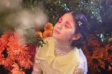 Jennyfax 2016-17AW 東京コレクション 画像10/14
