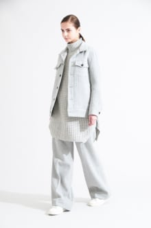 Robes & Confections 2016-17AW 東京コレクション 画像4/25