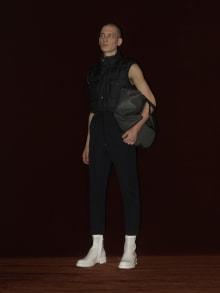 BALENCIAGA -Men's- 2016-17AWコレクション 画像15/29