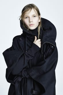 DIESEL BLACK GOLD 2016 Pre-Fall Collectionコレクション 画像25/33