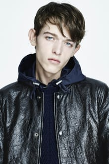 DIESEL BLACK GOLD 2016 Pre-Fall Collectionコレクション 画像33/33