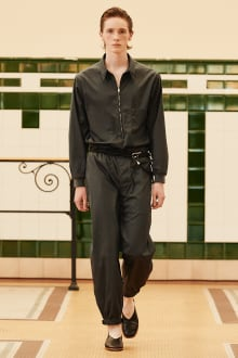 LEMAIRE 2017SS パリコレクション 画像5/35