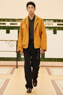 LEMAIRE 2017SS パリコレクション 画像10/35