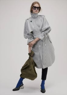 beautiful people 2017SS Pre-Collectionコレクション 画像8/31