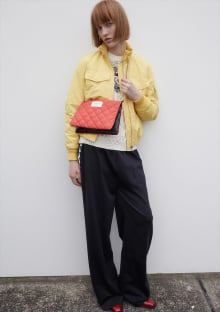beautiful people 2017SS Pre-Collectionコレクション 画像12/31
