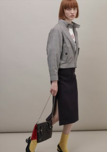 beautiful people 2017SS Pre-Collectionコレクション 画像19/31
