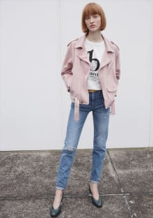 beautiful people 2017SS Pre-Collectionコレクション 画像24/31