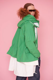 DISCOVERED 2017SS Pre-Collectionコレクション 画像5/23