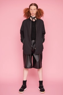 DISCOVERED 2017SS Pre-Collectionコレクション 画像9/23