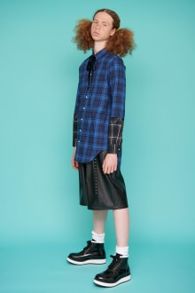 DISCOVERED 2017SS Pre-Collectionコレクション 画像16/23