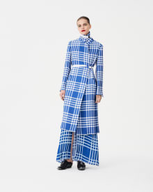 DONDUP -Women's- 2017SS Pre-Collectionコレクション 画像1/24