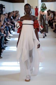 Maison Margiela 2016-17AW Couture パリコレクション 画像7/26