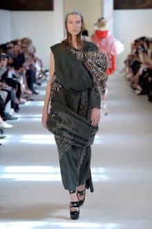 Maison Margiela 2016-17AW Couture パリコレクション 画像11/26