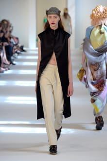 Maison Margiela 2016-17AW Couture パリコレクション 画像25/26