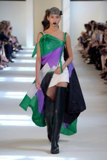 Maison Margiela 2016-17AW Couture パリコレクション 画像26/26