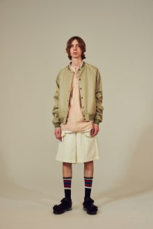 Name. 2017SS Pre-Collectionコレクション 画像4/32