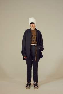Name. 2017SS Pre-Collectionコレクション 画像12/32