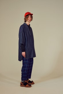 Name. 2017SS Pre-Collectionコレクション 画像28/32