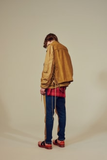 Name. 2017SS Pre-Collectionコレクション 画像31/32