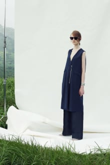 TARO HORIUCHI 2017SS Pre-Collection 東京コレクション 画像1/26