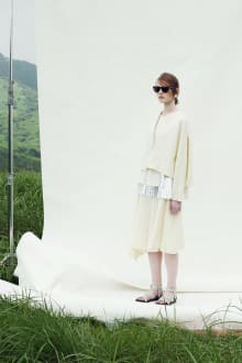 TARO HORIUCHI 2017SS Pre-Collection 東京コレクション 画像6/26