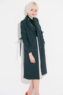 LAYMEE 2016-17AWコレクション 画像14/21