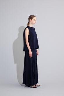 avie 2017SS Pre-Collectionコレクション 画像12/165