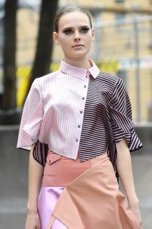 Lena Lumelsky 2017SS 東京コレクション 画像5/126