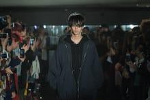KIDILL 2017SS 東京コレクション 画像71/106