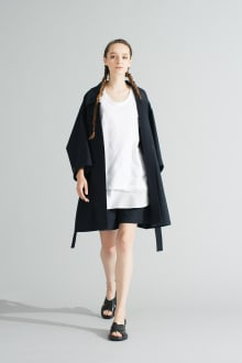 Robes & Confections 2017SSコレクション 画像3/26