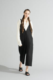 Robes & Confections 2017SSコレクション 画像4/26