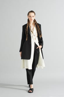 Robes & Confections 2017SSコレクション 画像5/26