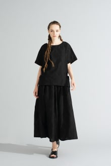 Robes & Confections 2017SSコレクション 画像11/26