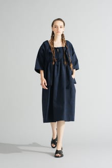 Robes & Confections 2017SSコレクション 画像21/26