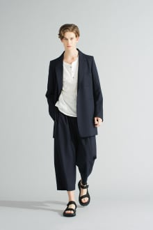 Robes & Confections HOMME 2017SSコレクション 画像5/30