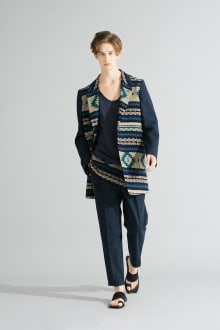 Robes & Confections HOMME 2017SSコレクション 画像27/30