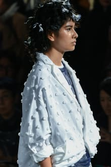 mintdesigns 2017SS 東京コレクション 画像8/95
