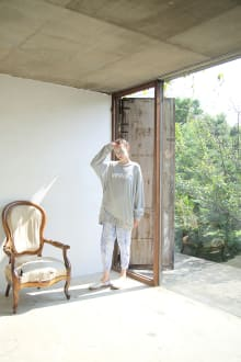bedsidedrama  -LOOKBOOK- 2017SSコレクション 画像28/92