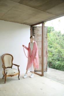bedsidedrama  -LOOKBOOK- 2017SSコレクション 画像59/92