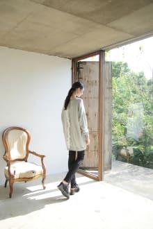 bedsidedrama  -LOOKBOOK- 2017SSコレクション 画像67/92