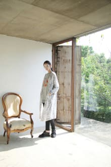 bedsidedrama  -LOOKBOOK- 2017SSコレクション 画像72/92