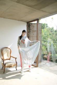 bedsidedrama  -LOOKBOOK- 2017SSコレクション 画像81/92