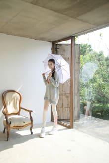 bedsidedrama  -LOOKBOOK- 2017SSコレクション 画像87/92