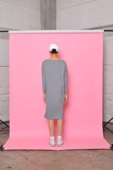 bodysong. -Women's 2017SSコレクション 画像2/61