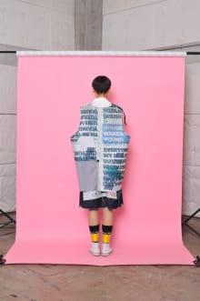 bodysong. -Women's 2017SSコレクション 画像4/61