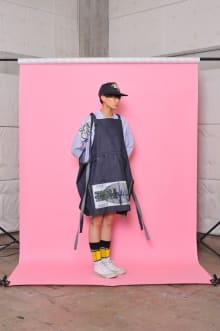 bodysong. -Women's 2017SSコレクション 画像5/61