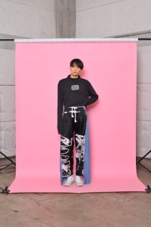 bodysong. -Women's 2017SSコレクション 画像9/61