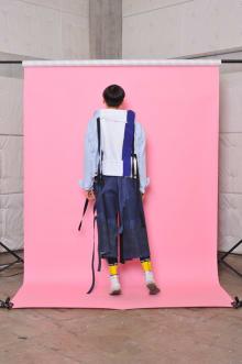 bodysong. -Women's 2017SSコレクション 画像12/61