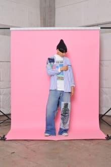 bodysong. -Women's 2017SSコレクション 画像13/61
